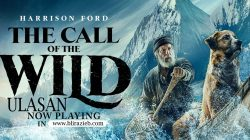 Film The Call of The Wild